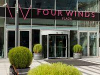 Четыре Ветра -
